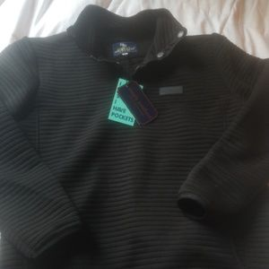 Simply Southern black pullover size large nwt
